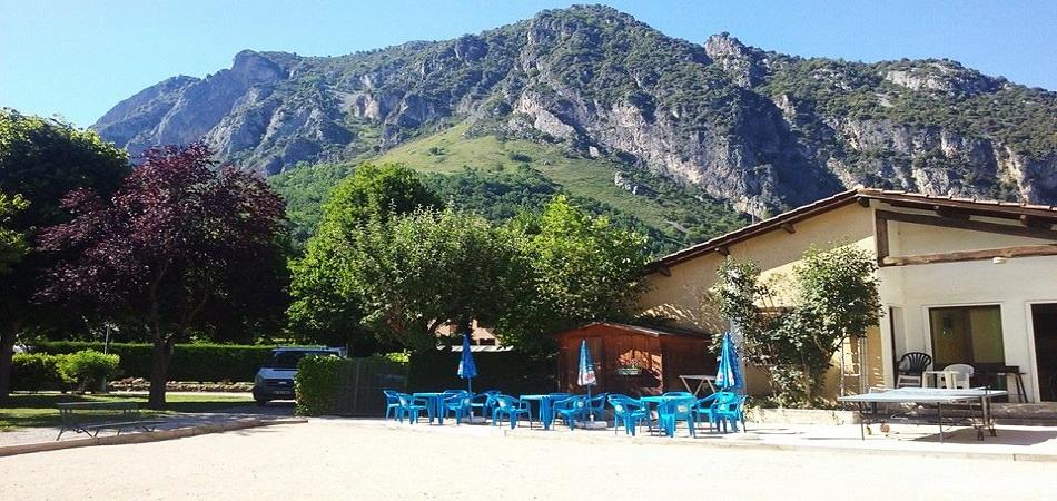 Le Sédour : un établissement incontournable en Ariège