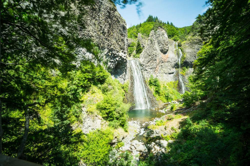 Où aller quand on veut découvrir l'Ardèche ?