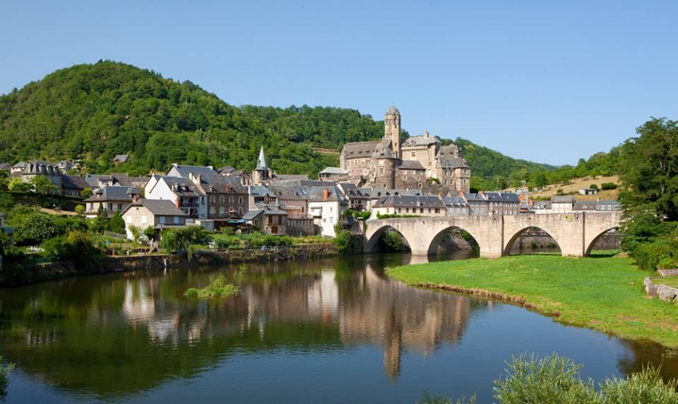 Pourquoi choisir l'Aveyron pour vos prochaines vacances ?