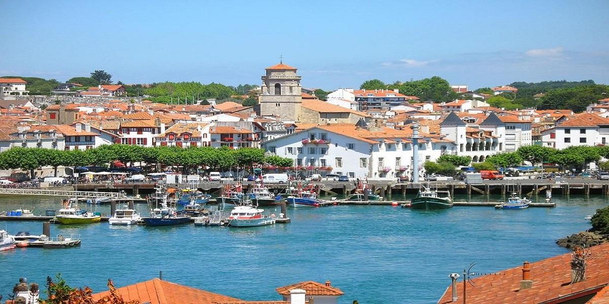 Nos conseils pour des vacances économiques à Saint-Jean-de-Luz