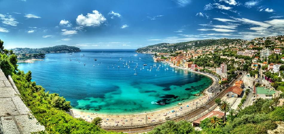 Vacances dans le Sud de la France : comment s'organiser ?