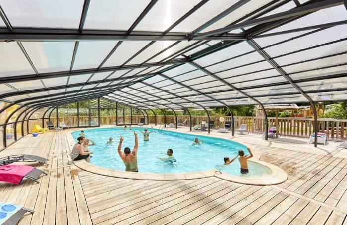 Camping insolite : quoi choisir en Vendée ?
